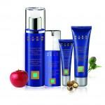 myPERFECT Skin range