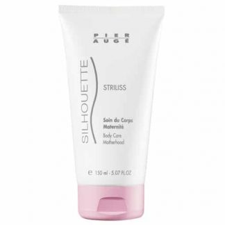 stretch mark creme