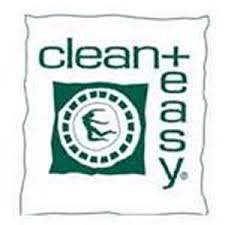 Clean + Easy