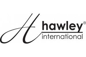 Hawley Manicure